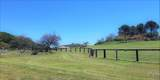 23475 Trappers Hollow Road - Photo 37