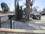 11814 Ramona Avenue - Photo 14
