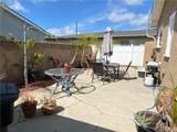 24827 Oak Street - Photo 42