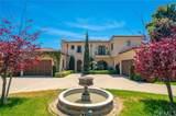 428 Los Altos Avenue - Photo 2