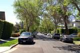 853 Mansfield Avenue - Photo 2