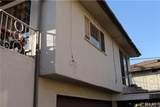 6733 Lanto Street - Photo 6