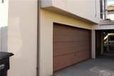 6733 Lanto Street - Photo 7
