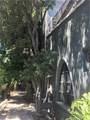 1639 Harvard Boulevard - Photo 5