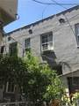 1639 Harvard Boulevard - Photo 7