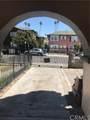 1639 Harvard Boulevard - Photo 8