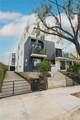 632 Boyle Avenue - Photo 4
