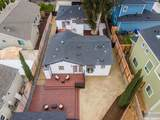 3559 Nile Street - Photo 9