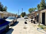 11324 Lawson Avenue - Photo 5