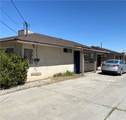 11324 Lawson Avenue - Photo 7