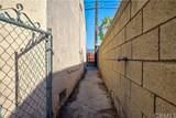 10606 Broadway - Photo 36