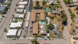 11917 Orchard Rd - Photo 13