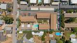 11917 Orchard Rd - Photo 14