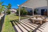 11917 Orchard Rd - Photo 4