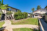 11917 Orchard Rd - Photo 7