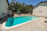 11917 Orchard Rd - Photo 8