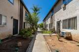 11917 Orchard Rd - Photo 9