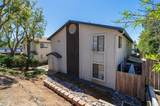 11917 Orchard Rd - Photo 10