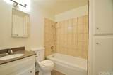 517 Francisca Avenue - Photo 7