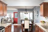 4751 Rose Place - Photo 8