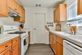 8820 Innsdale Avenue - Photo 4