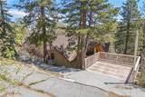 1265 Portillo Lane - Photo 2
