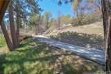 1265 Portillo Lane - Photo 3