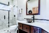 59297 Hop Patch Spring Road - Photo 34