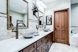 59297 Hop Patch Spring Road - Photo 40