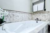 59297 Hop Patch Spring Road - Photo 42