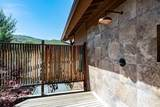 59297 Hop Patch Spring Road - Photo 44