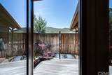 59297 Hop Patch Spring Road - Photo 45