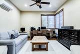 59297 Hop Patch Spring Road - Photo 47