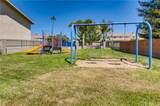 11756 Gloxinia Avenue - Photo 31
