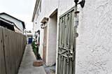 445 Palm Street - Photo 4