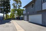 6567 Shady Gate Lane - Photo 33