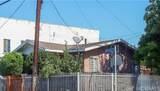 4176 Compton Avenue - Photo 2