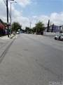 4176 Compton Avenue - Photo 18