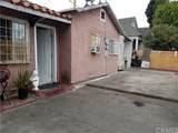 4176 Compton Avenue - Photo 10