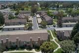 10942 Pebble Court - Photo 38