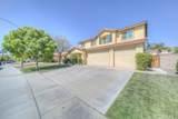 589 Fox Glen Drive - Photo 2