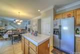 589 Fox Glen Drive - Photo 12