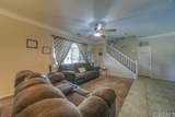 589 Fox Glen Drive - Photo 15