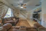 589 Fox Glen Drive - Photo 16