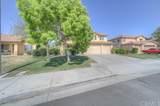 589 Fox Glen Drive - Photo 3