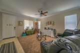 589 Fox Glen Drive - Photo 4