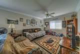589 Fox Glen Drive - Photo 35