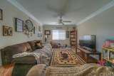 589 Fox Glen Drive - Photo 36