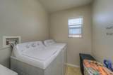 589 Fox Glen Drive - Photo 41