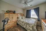 589 Fox Glen Drive - Photo 44